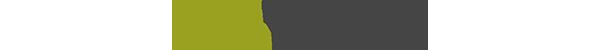 busch-verwaltung_logos_website