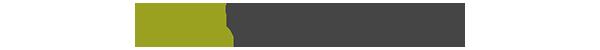 busch-wohnimmobilien_logos_website